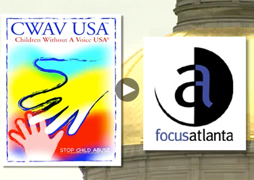 Focus Atlanta features CWAV USA